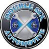 Double Six Automotive