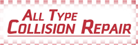 All-Type Collision Repair
