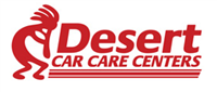 Desert Car Care Center