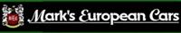 Marks European Cars