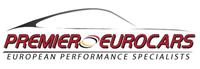 Premier Eurocars