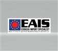 EurAsia Import Specialist