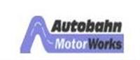 Autobahn MotorWorks