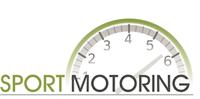 Sport Motoring