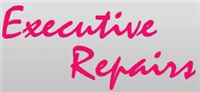 Executive Repairs