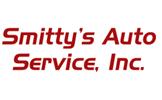 Smitty's Auto Service