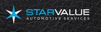 Star Value Automotive Inc