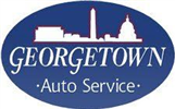 Georgetown Auto Service