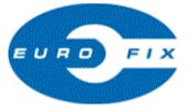 Eurofix Franklin