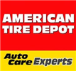 American Tire Depot - Murrieta
