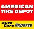 American Tire Depot - Santa Monica