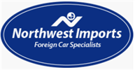 Northwest Imports