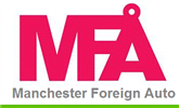 Manchester Foreign Auto