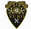 S & K German & European Automotive