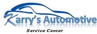 Karrys Automotive Service Center