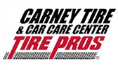 Carney Tire and Car Care Center