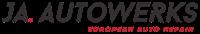 JA Autowerks LLC