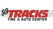 JJ Tracks Tire and Auto Center