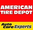 American Tire Depot - West Covina