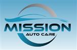 Mission Auto Care