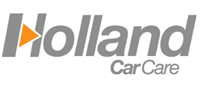 Holland Car Care