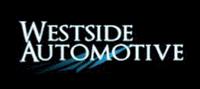 Westside Automotive