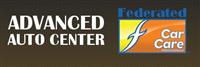 Advanced Auto Center