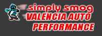 Valencia Auto Performance