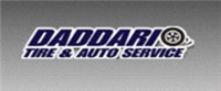 Daddario Tire and Auto Service