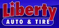 Liberty Auto and Tire