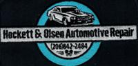 Hockett & Olsen Automotive