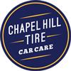 Chapel Hill Tire - Apex