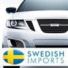 Swedish Imports