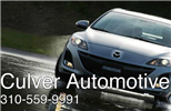 Culver Automotive