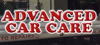 Advanced Car Care