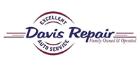 Davis Repair