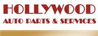 Hollywood Auto Parts & Services