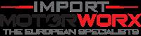 Import MotorWorx