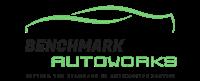 Benchmark Autoworks
