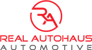 Real Autohaus Automotive Service