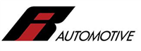 RI Automotive
