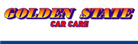 Golden State Car Care Center