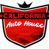 California Auto House