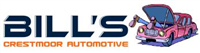 Bill's Crestmoor Automotive