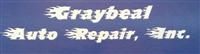 Graybeals Auto Repair