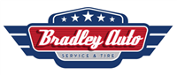 Bradley Auto Service & Tire