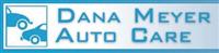 Dana Meyer Auto Care