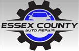 Essex County Auto Repair