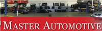 Master Automotive Center Inc.