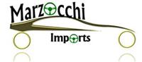 Marzocchi Imports